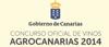 Agrocanarias 2014