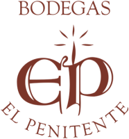 Bodegas El Penitente