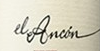 El Ancón - Weine aus Icod