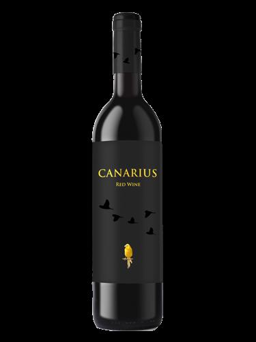 Canarius Tinto