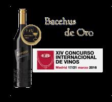 bacchus2016