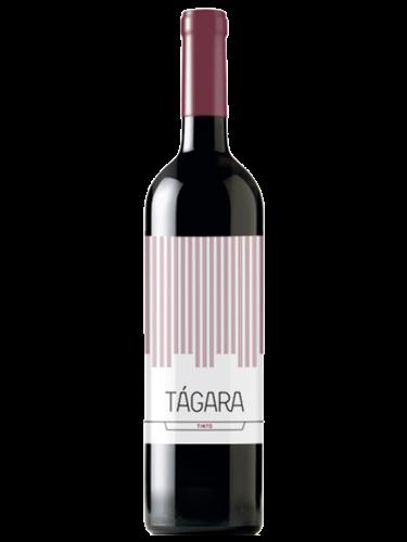 Tágara Tinto