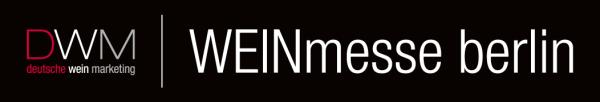 Logo_DWM_WEINmesse_berlin58ac76ea9b29e