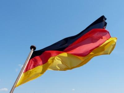 fahne_deutschland