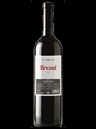 Brezal Tinto