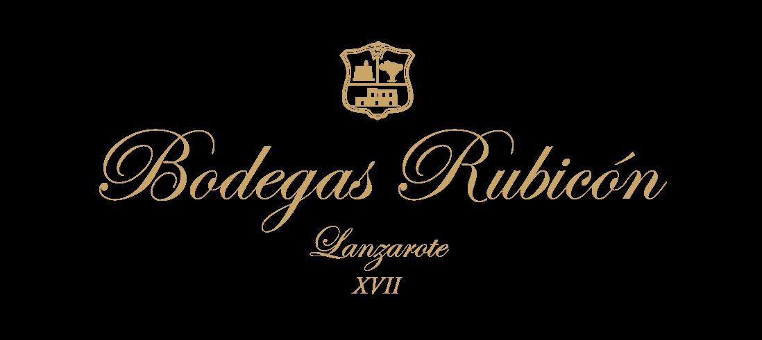 Bodegas Rubicón