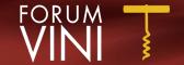 forum_vini5804d6618266c