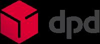 DPD_logo20059a5b4153c2de