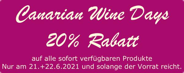 canarian-wine-days