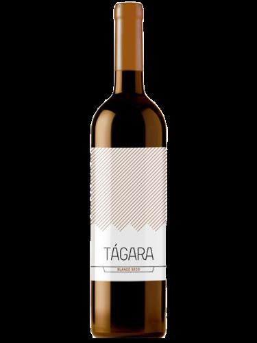 Tágara Blanco Seco