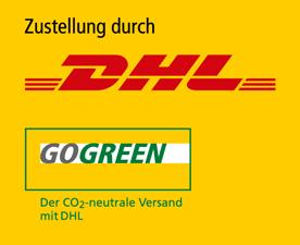 DHL_Z_d_GG_rgb_Kachel_276px